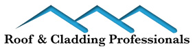 Roof & Cladding professionals